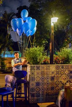 PARKLET ESPIRITO SANTO - RUA SALVADOR CARDOSO - HAA - FOTO-11