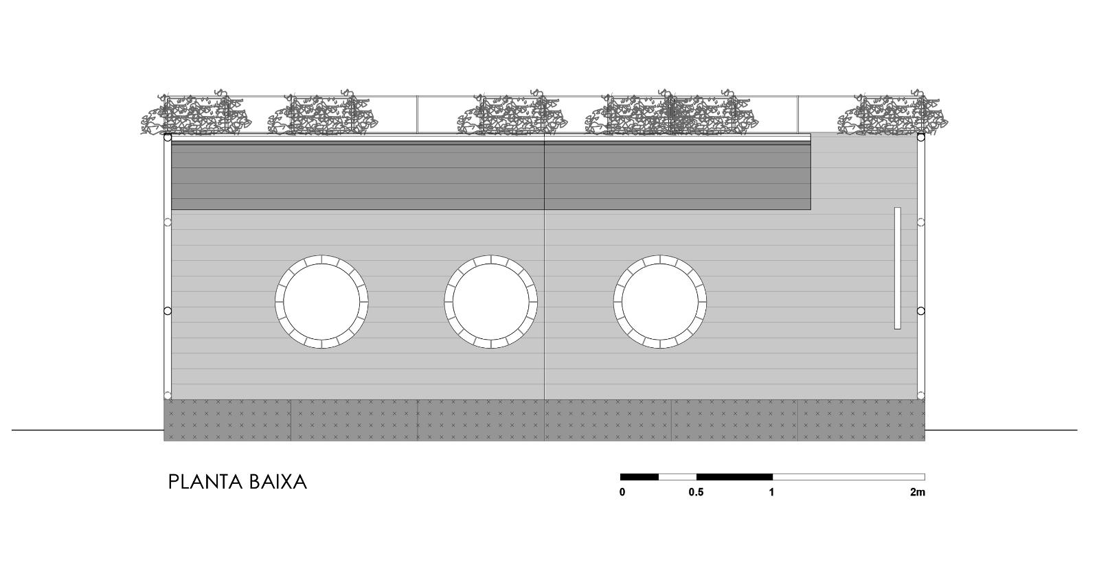 PARKLET TASCA DA ESQUINA - ALAMEDA ITU - PLANTA - HAA (1)