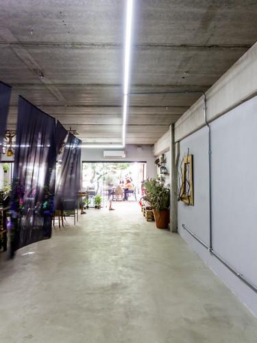 Galeria Calixto