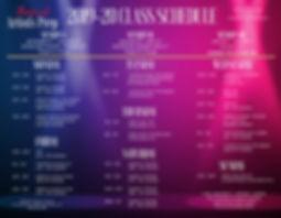 TAP Schedule.jpg