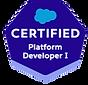 Paul-Fischer-Salesforce-Certifications_edited.png