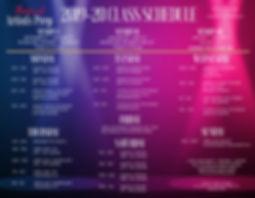 TAP Schedule 12.7 (1).jpg