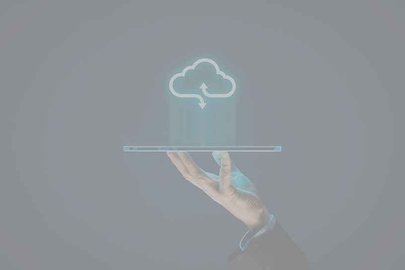 Cloud computing concept - connect devices to cloud_edited_edited_edited.jpg