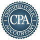 CPA2_edited.png