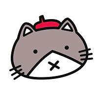 猫のアイコン.jpg