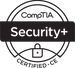 SecurityPlus-Logo-Certified-CE-Black.png