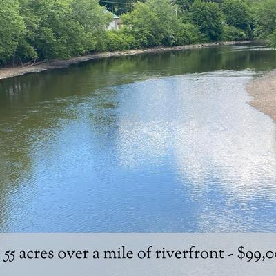 55 riverfront acres $99,000 (1).png