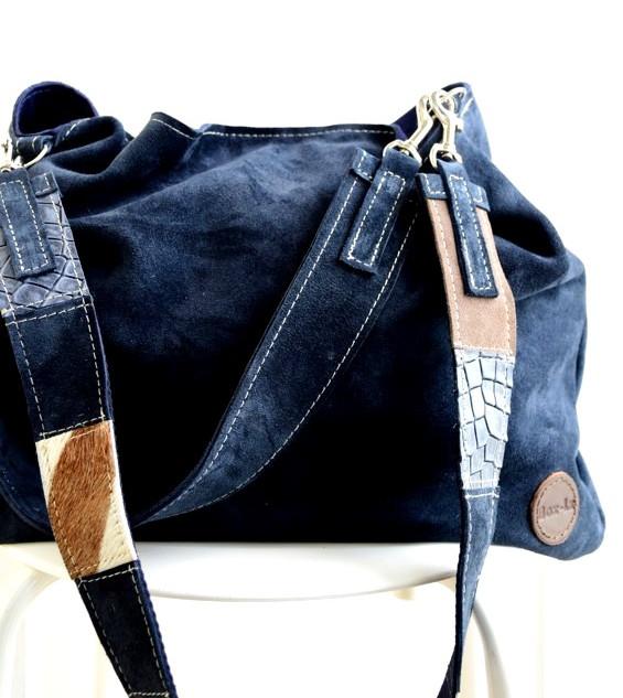 AllBlue Bag
