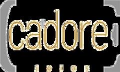 logo-cadore.png