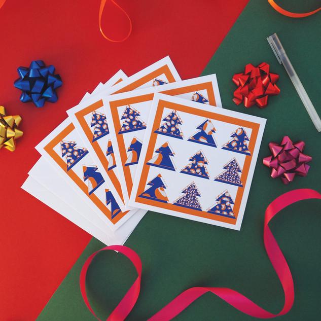 TreesChristmascards4.jpg
