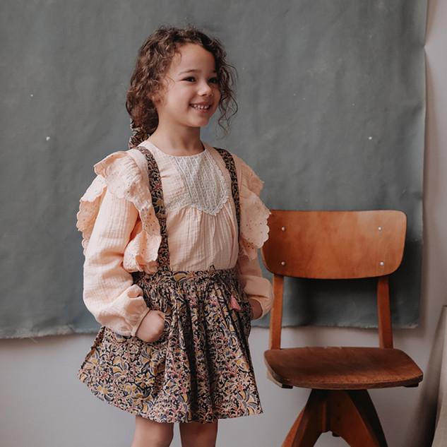 Louise Misha_AW20_Littleriddlestore-Blus