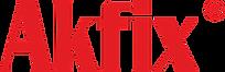akfix logo.png