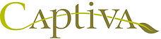 CAPTIVA_Logo_RGB.jpg