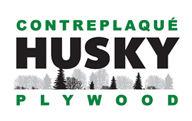 Husky-Logo1.jpg