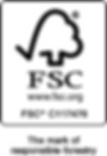 FSCLogoRFP.png