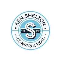 Ken Shelton Construction LogoStamp.jpg