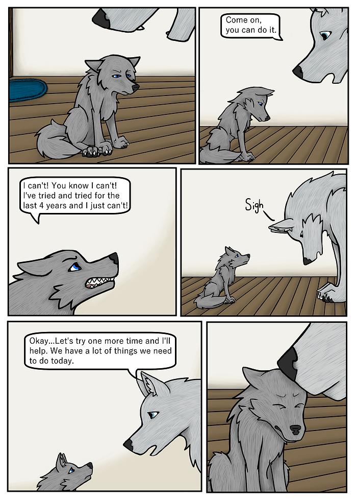 Lotus Page 57.png