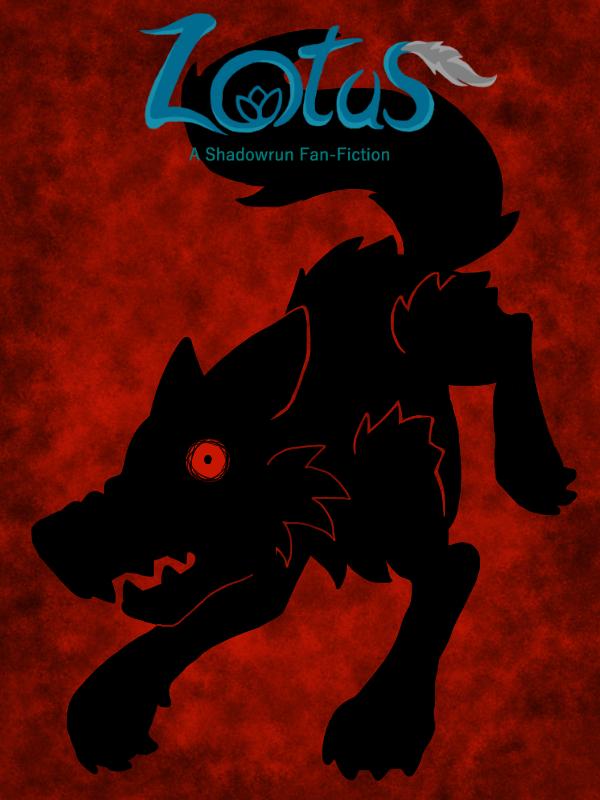 Lotus cover 4.png