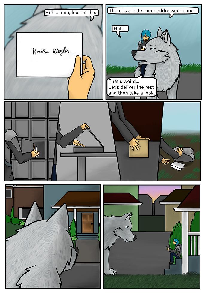Lotus page 67.png