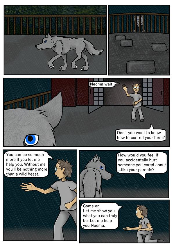 Lotus page 43.png