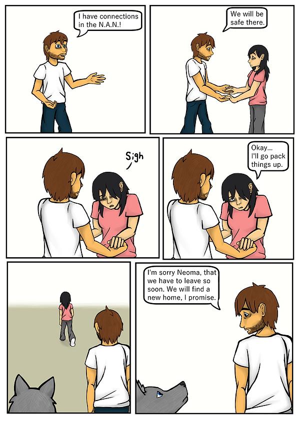 Lotus page 55.png