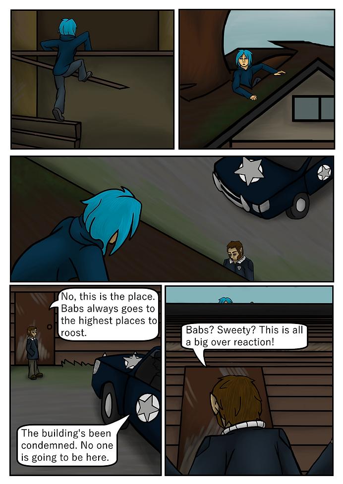 Lotus page 105.png