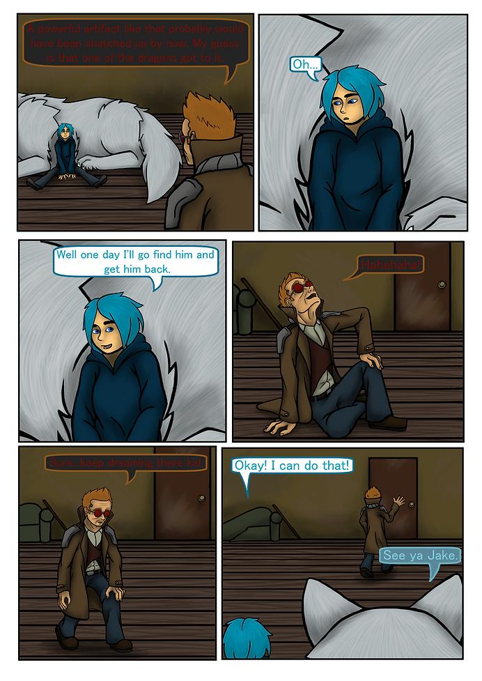 Lotus Page 141.png