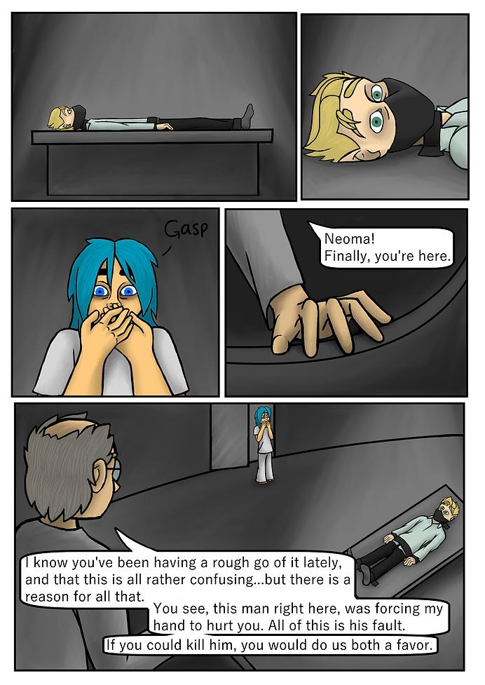 Lotus page 88.png