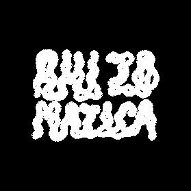 RHIZO white-01.png