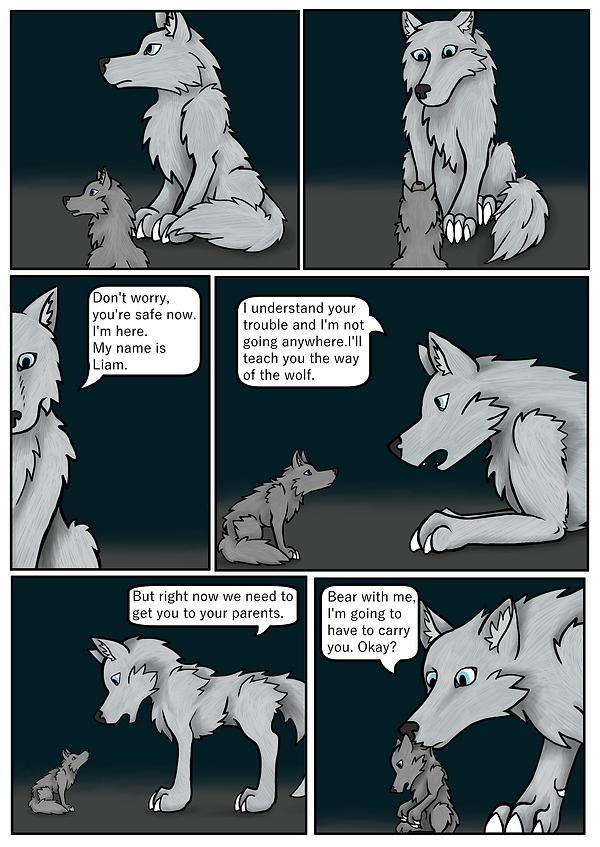 Lotus page 47.png