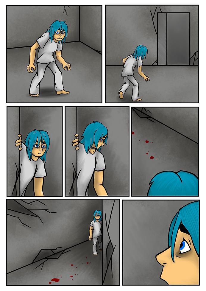 Lotus page 86.png
