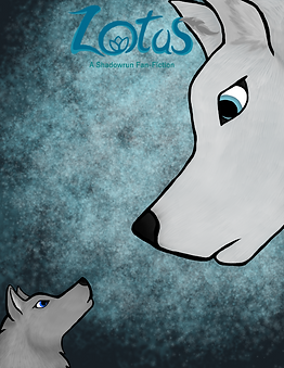 Lotus and laim first meet cover.png