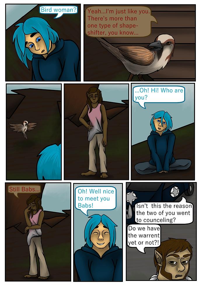 Lotus page 107.png