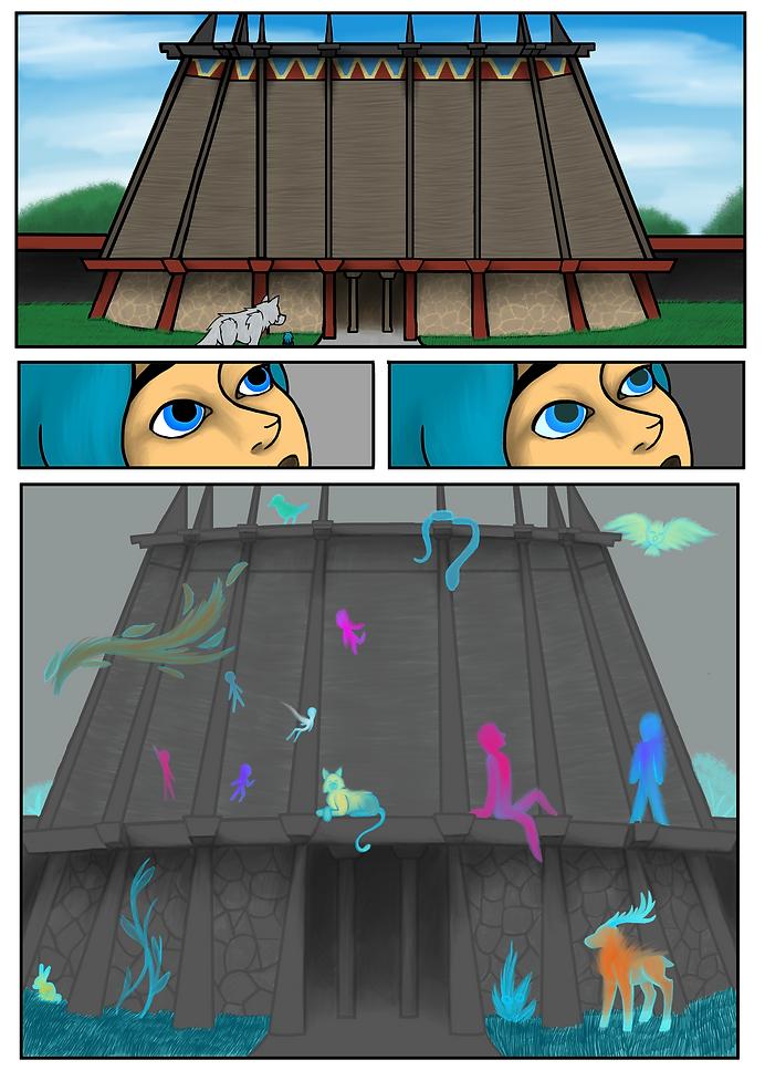 Lotus page 121.png