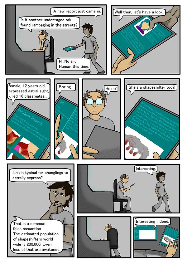 Lotus page 17.png