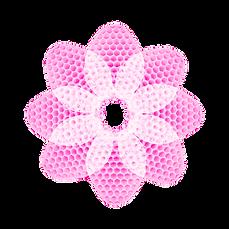 HIVE-logo-print.png