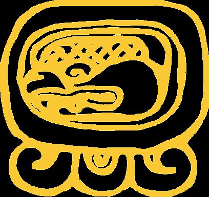 yellow symbol.png