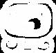 white symbol.png