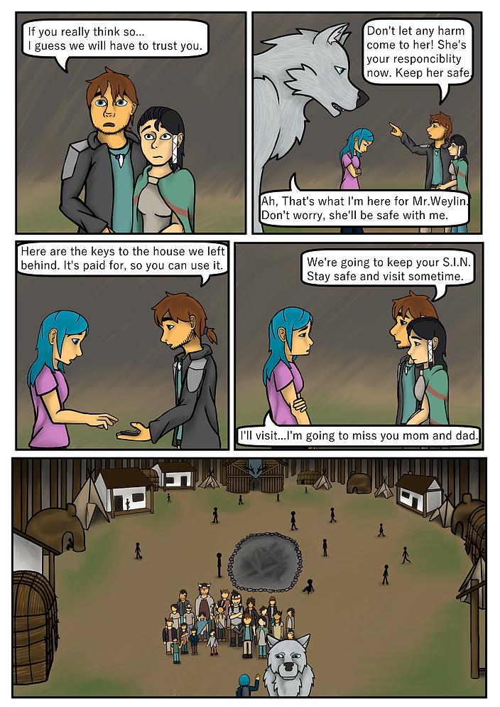 Lotus page 61.png