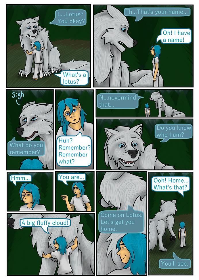 Lotus page 103.png