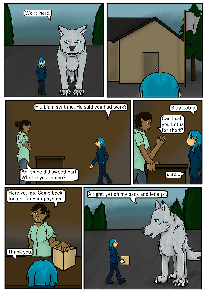 Lotus page 65.png