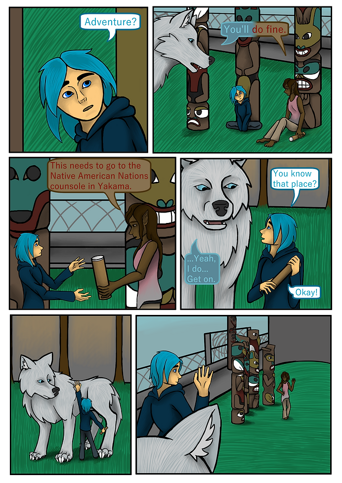 Lotus page 119.png