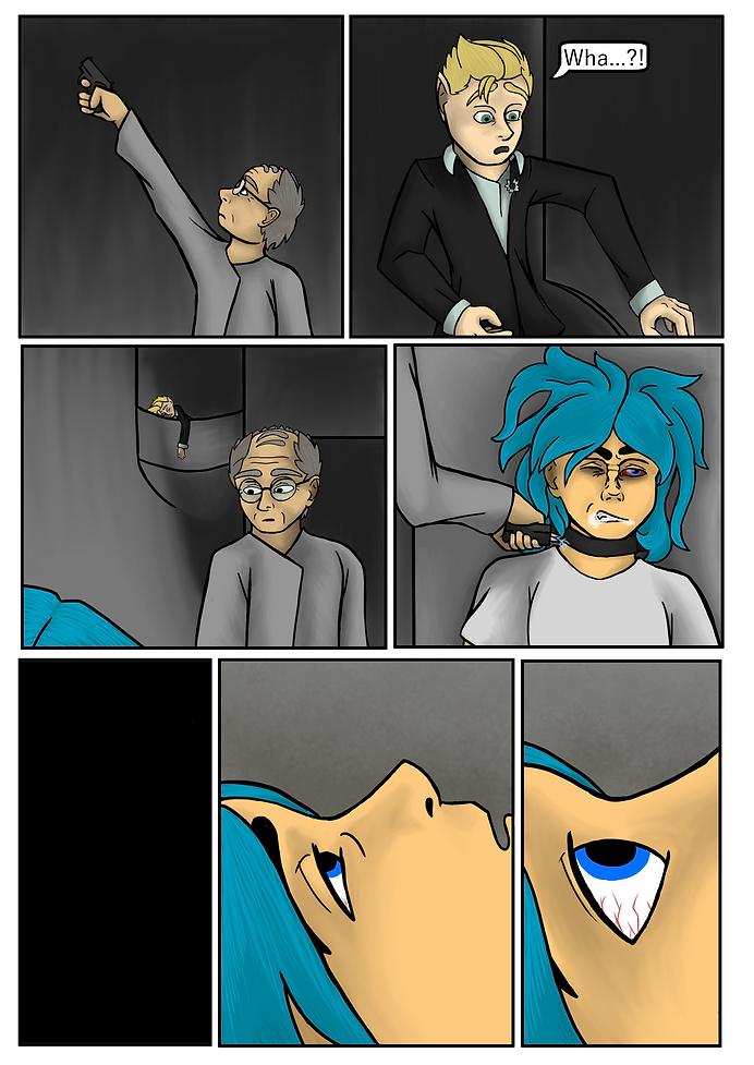 Lotus page 84.png