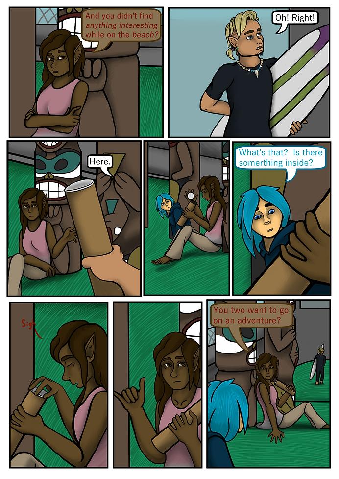 Lotus page 118.png