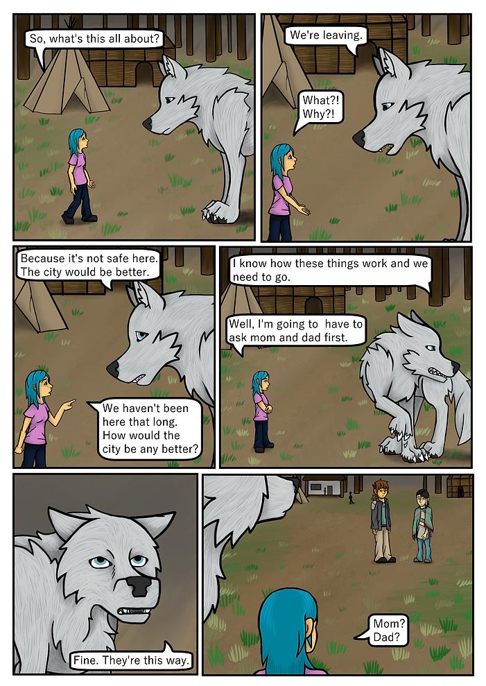 Lotus Page 59.png