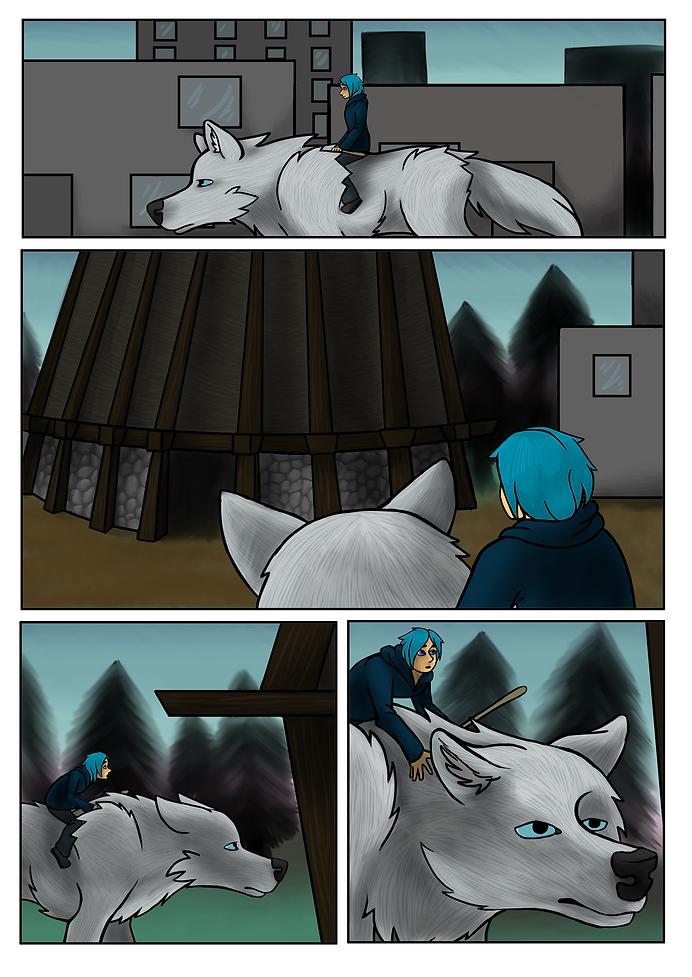 Lotus page 136.png