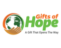 GOH_Logo_2-01.png