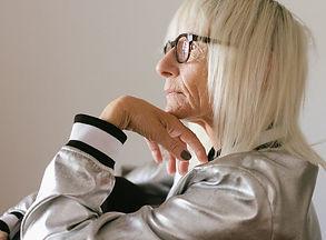 aged woman.jpg