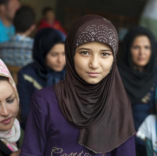 Refugee Womens Alliance (206) 721-0282