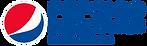 PBNA Logo FINAL.PNG